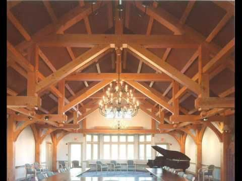 Timber Truss Designs 1 Timber Frame Construction Roof Truss Design Timber Framing