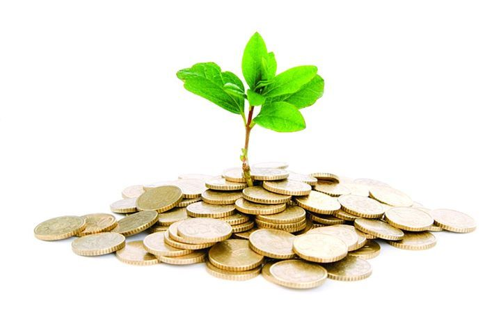 Mesta I Sobytiya Dlya Vashego Razvitiya V Ukraine High Interest Savings Account High Interest Savings Certificate Of Deposit