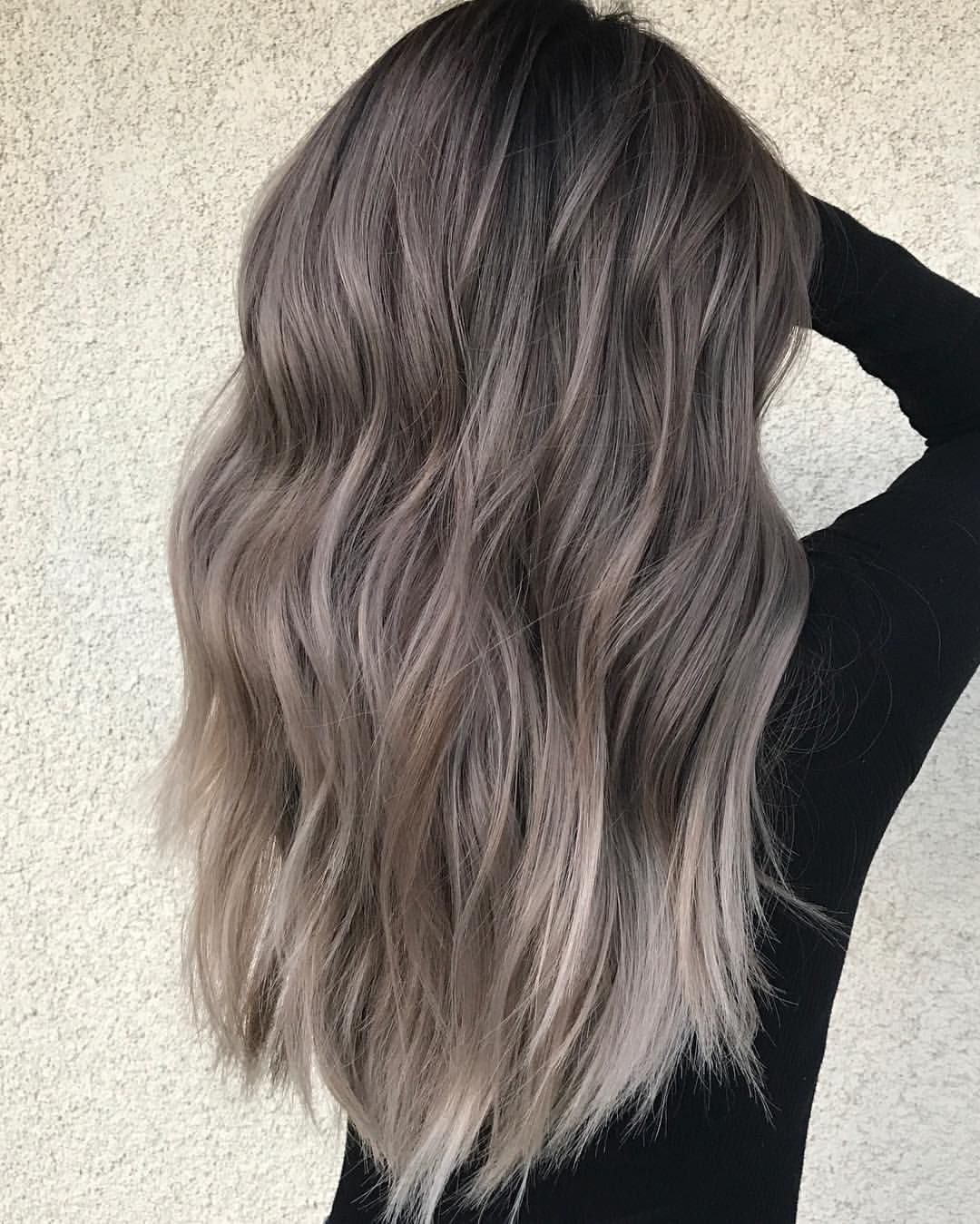 likes comments socal la hairstylist susan on