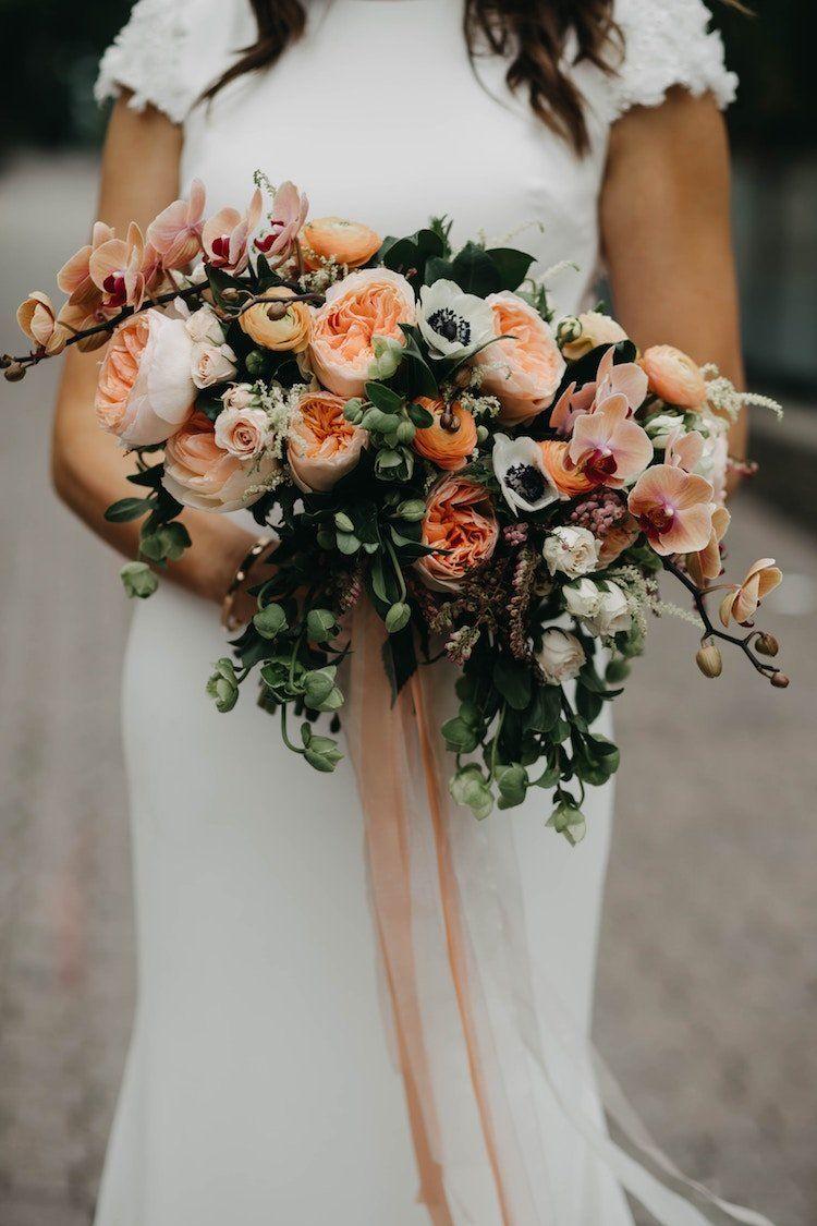 Comment Conserver Des Fleurs Séchées conserver un bouquet de fleurs : tout ce qu'il faut savoir