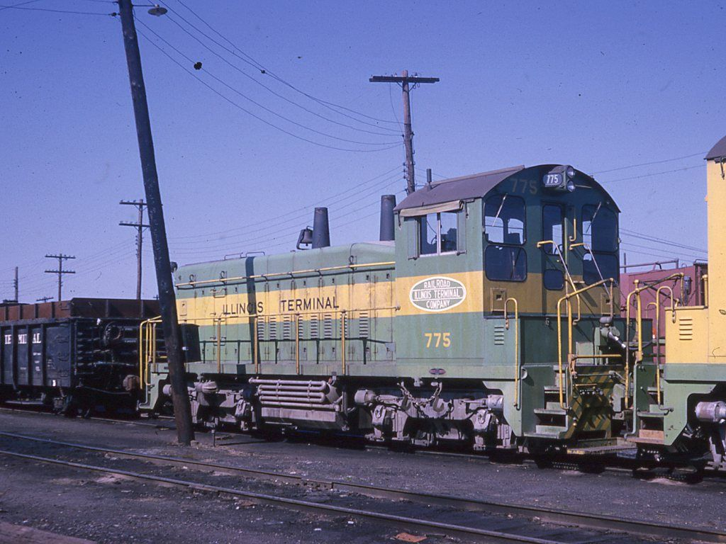 File:Railroad station. Alton, Illinois - NARA - 283580.jpg