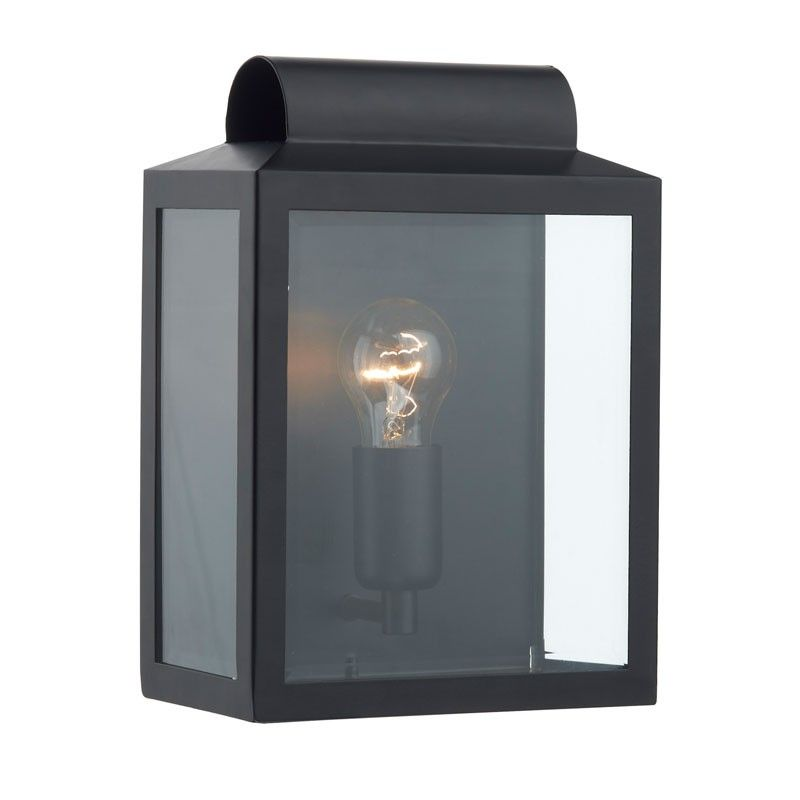 Dar notary outdoor wall light black lighting pinterest dar notary outdoor wall light black lighting pinterest outdoor walls lights and walls audiocablefo