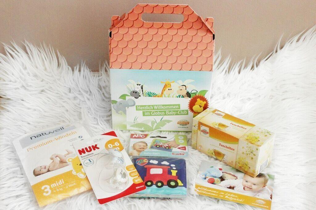 so kommt ihr an gratis baby pakete kind willkommensgeschenk baby baby und baby erstausstattung. Black Bedroom Furniture Sets. Home Design Ideas