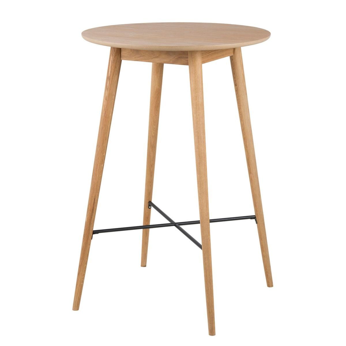 Songmics Lot De 2 Tabourets De Bar Stool Pin By Ladendirekt On Bar Möbel Table Furniture Bar Stools Table