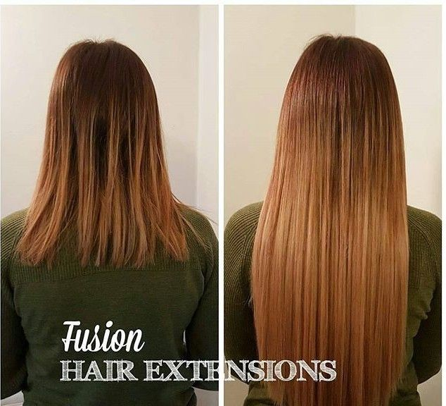 Hair Extension Courses By Belle Academy Belle Hair Extension