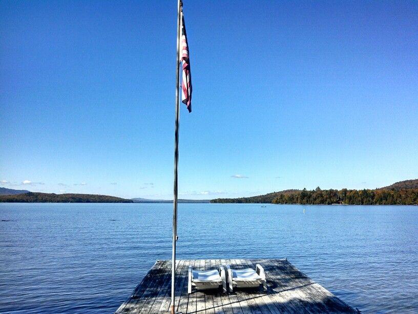 Enjoy moosehead lake unspoiled views moosehead lake