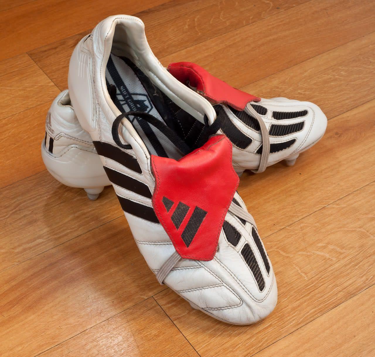 5c30580cd6c2 adidas predator old style - saspl.in