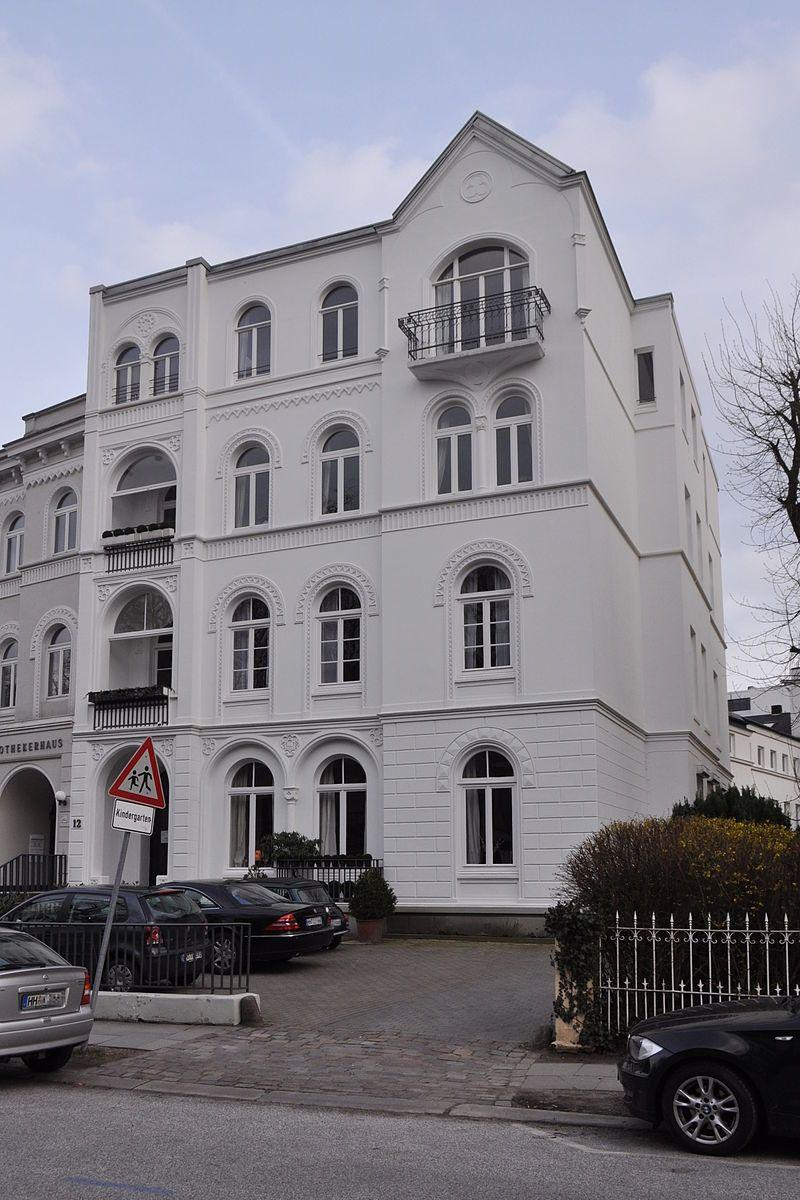 Alte Rabenstraße 12 (Hamburg-Rotherbaum).ajb.jpg