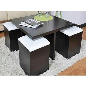 Daraz Seller Center Luxury Dining Tables Coffee Table Simple Furniture