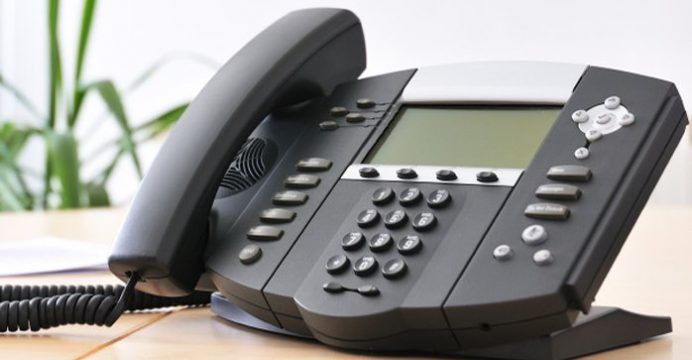 Switching to VoIP Phone Service - Does it Add Value to ...