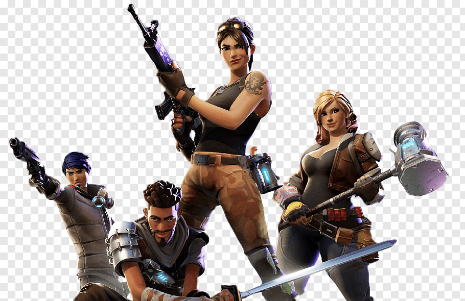 Fortnite Game Application Fortnite Battle Royale Video Game Epic Games Gears Of War Gears Of War Free Png Epic Games Gaming Gear Gears Of War