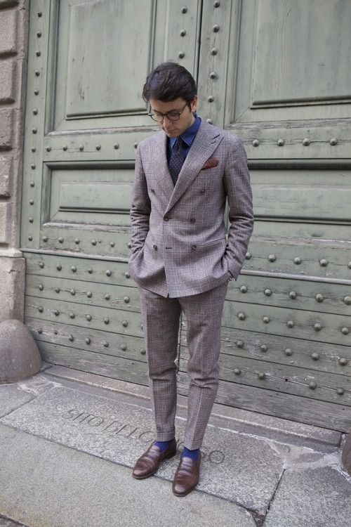 Suitsupplied