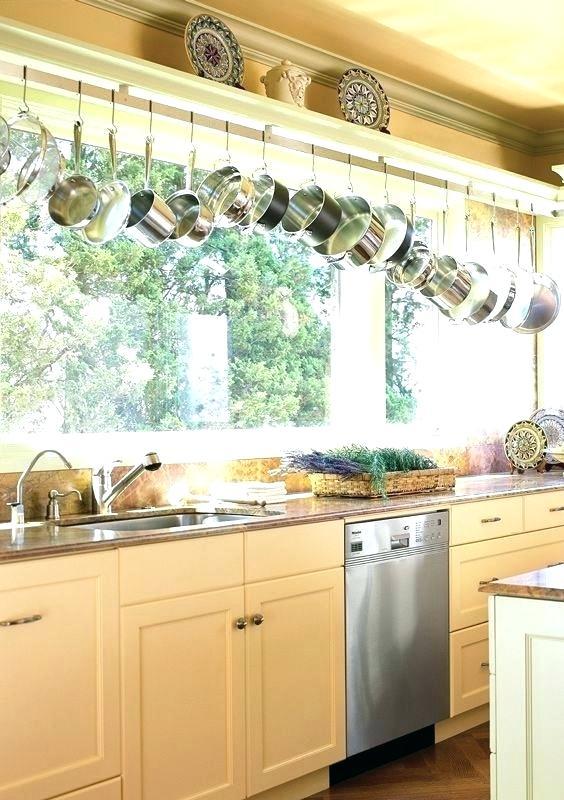 kitchen design no upper Google Search