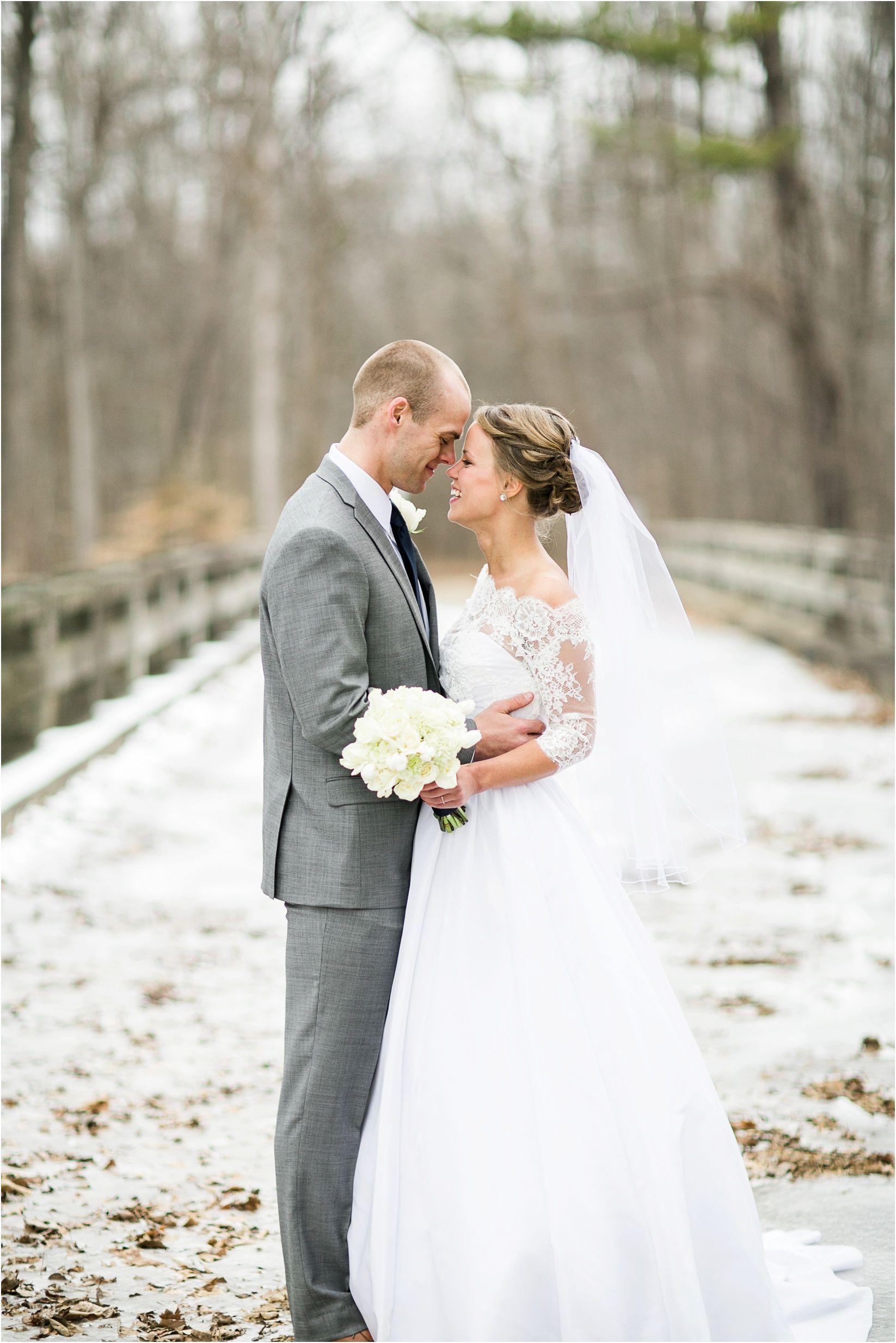 Charlotte Wedding Photographers - Batson Wedding | Wedding ...