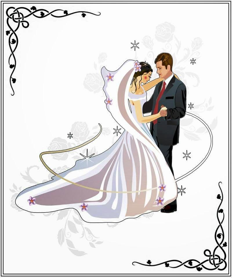 Jestem Autorka Prac Zamieszczonych Na Blogu Nie Wyrazam Zgody Na Kopiowanie Przetwarzanie Powielanie Wedding Cards Images Wedding Illustration Wedding Cards