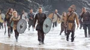 Image result for images vikings