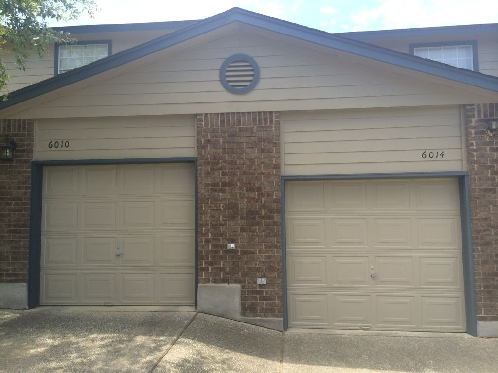 A Completed James Hardie Siding Project In San Antonio Tx Outdoor Decor Radiant Barrier