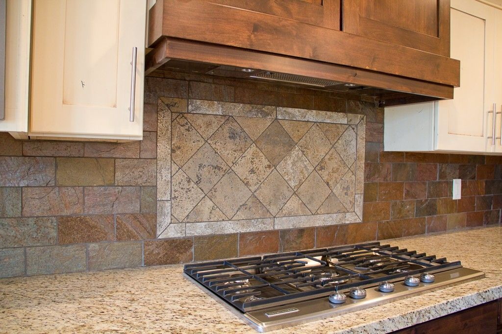 4 Surprising Tips Rock Backsplash Kitchen Cream Marble Backsplash
