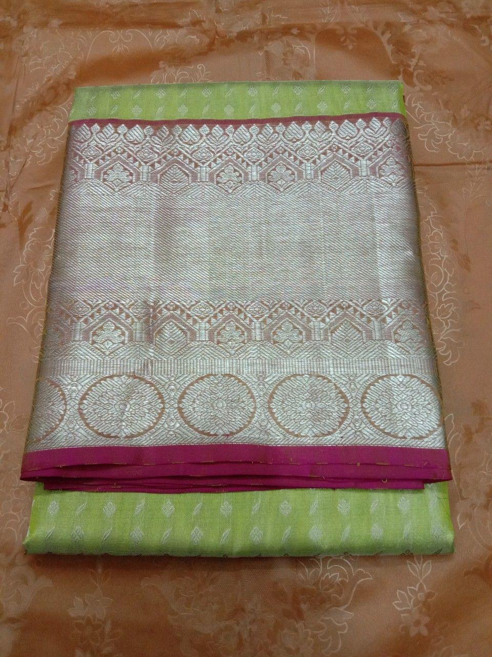 Venkatagiri silks, Wattsapp on 7816068399.,,, in 2020