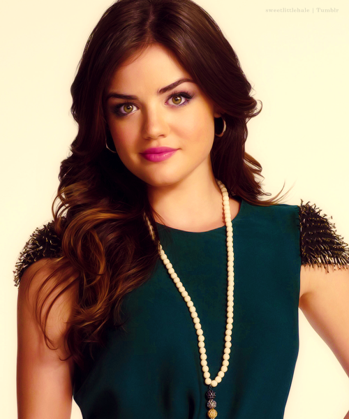 Flawless Lucy hale, Lucy hale photos, Beauty