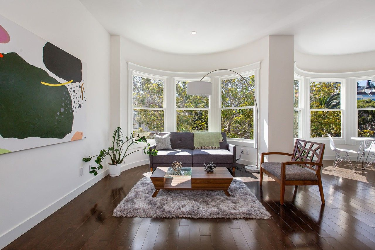 23rd St & Dolores St, San Francisco, CA 94110 1 Bedroom