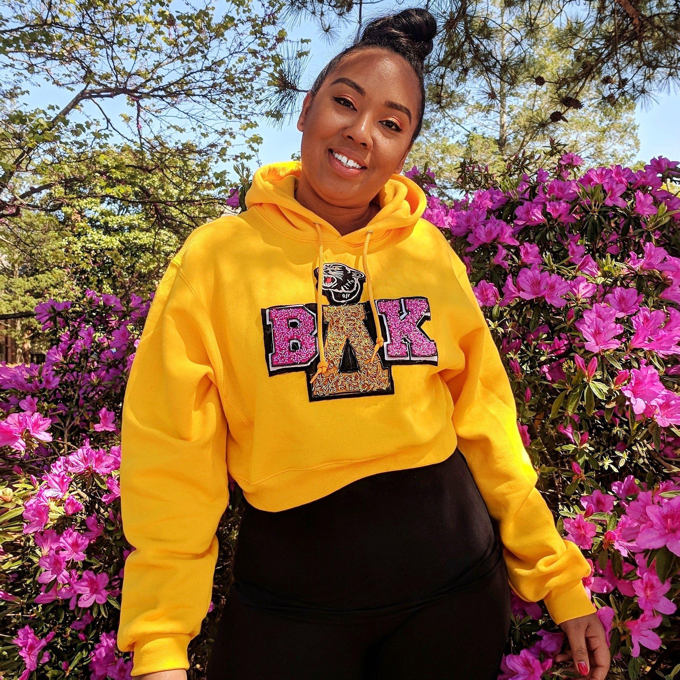 Beyonce Halloween 2020 Designer Look for Less: Balmain Beychella Hoodie — Tabitha Sewer