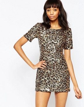 French Connection   FCUK jeans, dresses, jewellery & shoes   ASOS