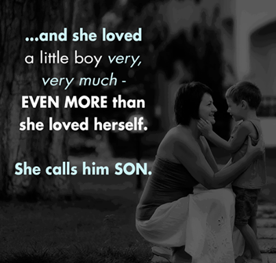 Pin by Gale Burris on For My Broken Heart | Cute baby boy