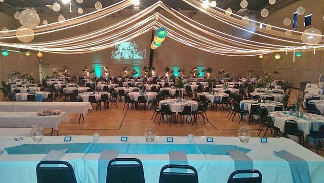 Wedding Venues Lincoln Ne Courtside Banquet Hall Wedding Venue