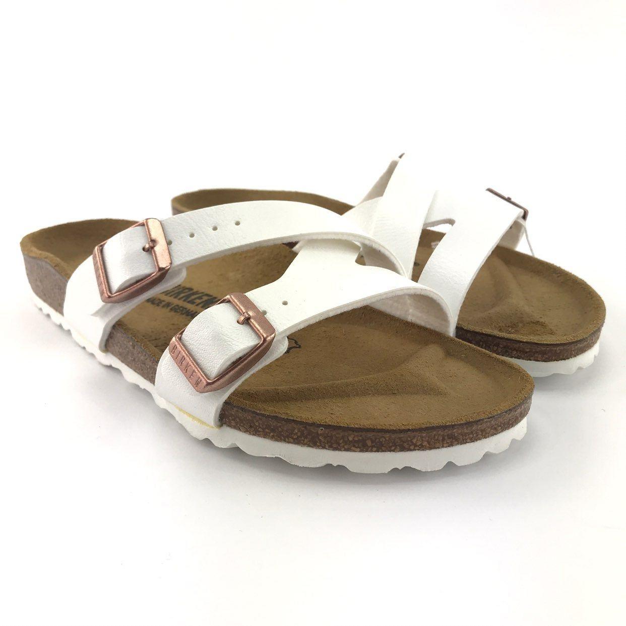 Pin on Birkenstock Sandals