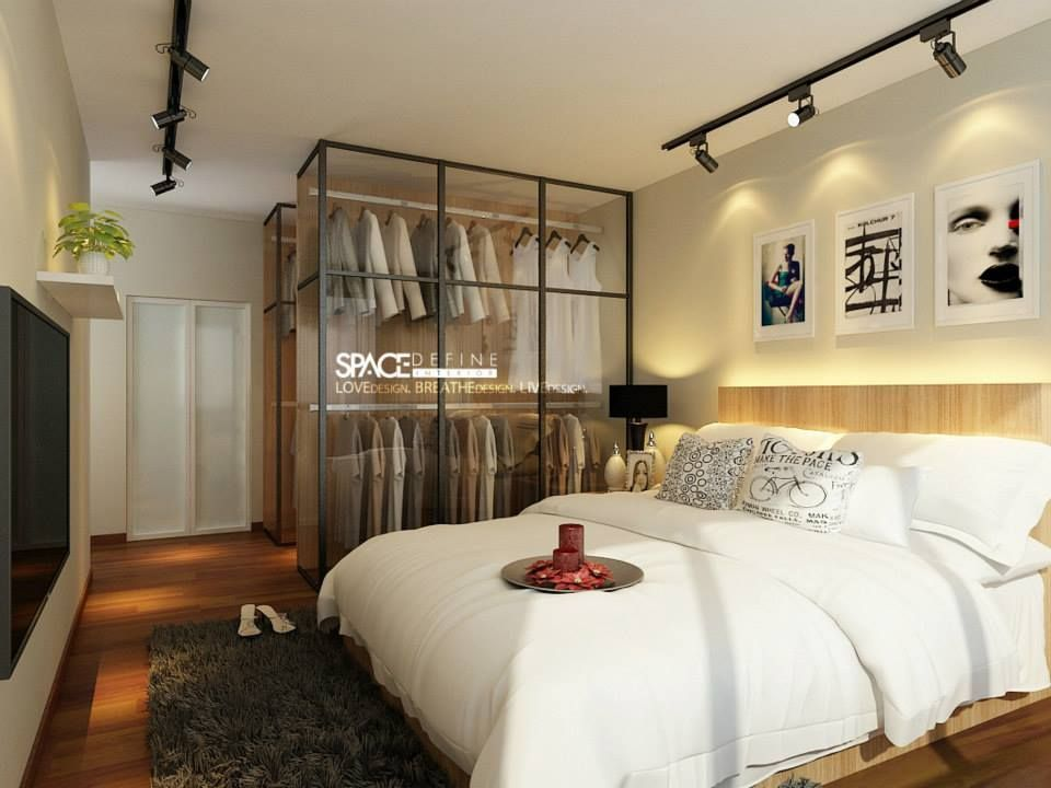 Interior Design Singapore Page 21 Of 349 Get Free Designs Now Decoration Homedecor Homed In 2020 Condominium Interior Condominium Interior Design Interior Design