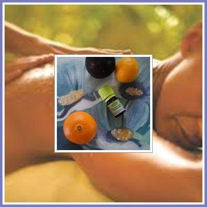 Maandaanbieding Augustus 2013 ,, De zomermix''  Hoe kan het anders, met deze mooie zomerse dagen, een heerlijke mix van etherische zomergeuren ( Citroen, mandarijn, palmarosa, pompelmoes en sinaasappel zijn de geuren ) maakt de rug nek schouder en hoofd massage nog ontspannender dan hij al is.   Deze ca 45 min durende massage kunt u deze maand voor 28,- euro boeken.