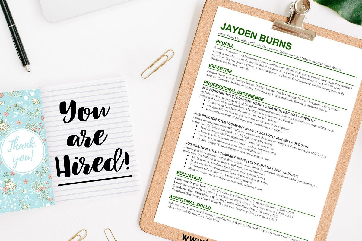 Resume Template Google Docs Resume Templates Creative