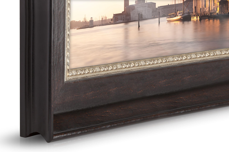 Galerie-Rahmen \