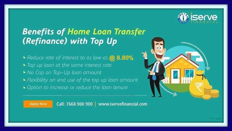 Home Loan Balance Transfer Top Up Compare Online Apply With Lowest Interest Rate 8 80 To Top Bank With Lowest Em Home Loans Loan Balance Transfer