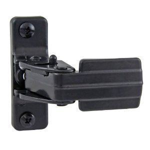 Black Storm And Screen Door Latch Handle By Ultra Hardawre 9 99 Black Storm And Screen Door Latch Handle 25 Yea Screen Door Latch Screen Door Home Hardware