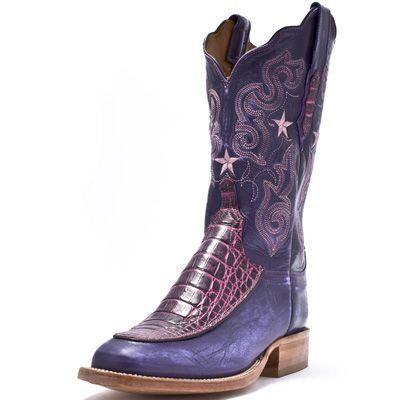 17 Best images about Cowboy Boots on Pinterest | Double d ranch ...
