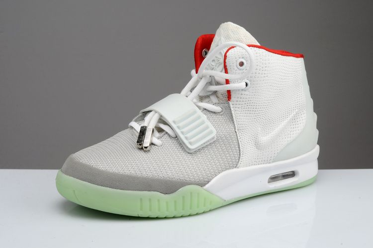 new arrivals f91bf c3a45 www.airyeezyshoes... NIKE AIR YEEZY SOUTH BEACH SNAKE YEAR ...
