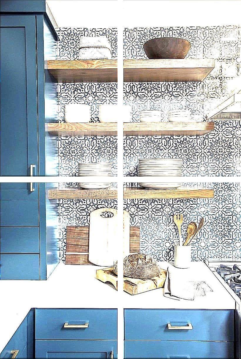 Wholesale Home Decor  House Kitchen Ideas  Buy Decor  Wholesale