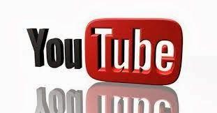 شعار اليوتيوب Youtube Views Youtube Subscribers Learning Math