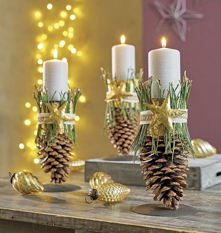 dal dekorace florasis candles rustikale. Black Bedroom Furniture Sets. Home Design Ideas