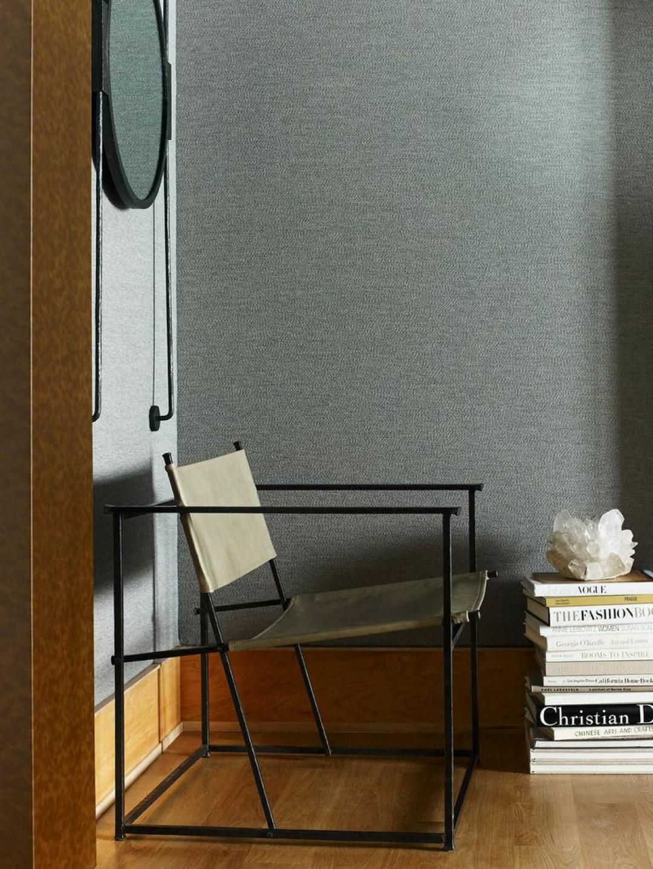 Auguste chair + cavit & co