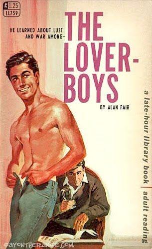 free latino gay vids