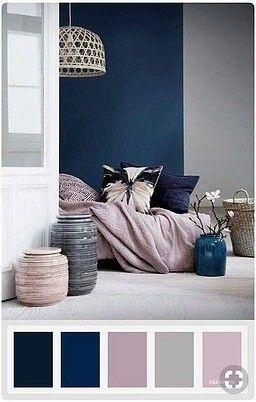 retrouvez ici toutes les tendances d co de cet automne. Black Bedroom Furniture Sets. Home Design Ideas