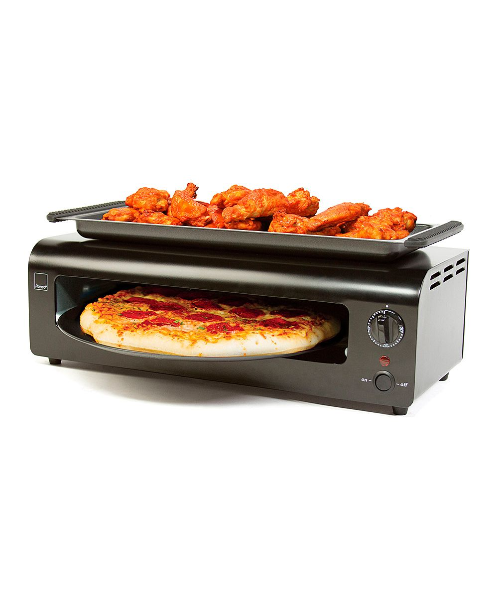 Countertop Pizza Toaster Oven Home Pizza Oven Toaster Oven
