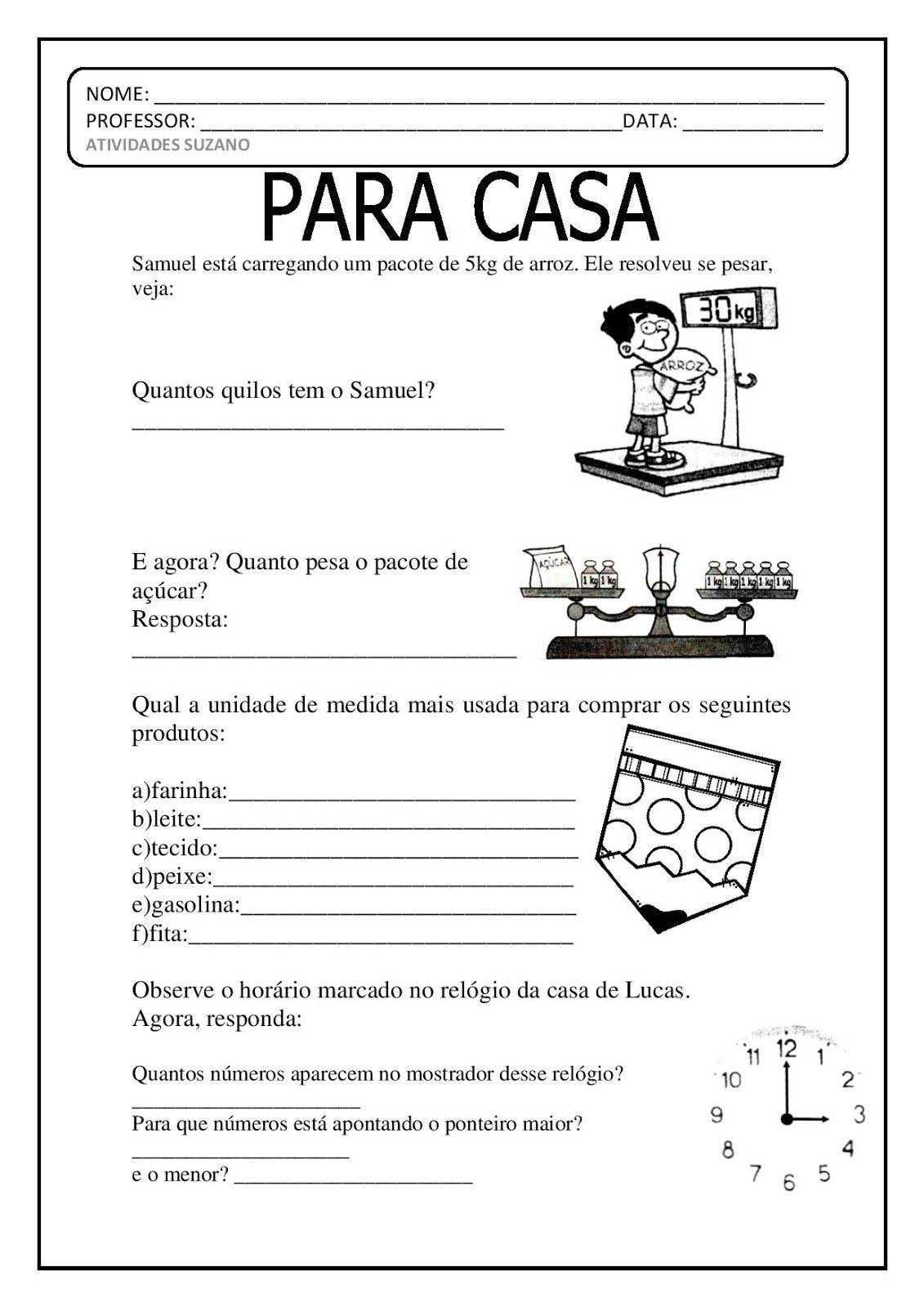Pin De Luciana Da Silva Miguel Em Atividades Graficas Atividades
