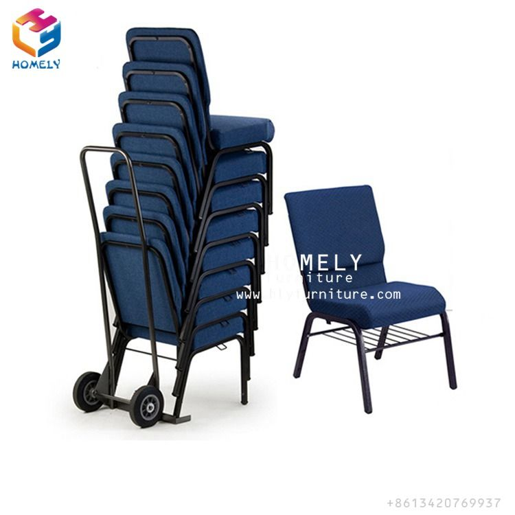 Time To Source Smarter Furniture Chairs For Sale Chair