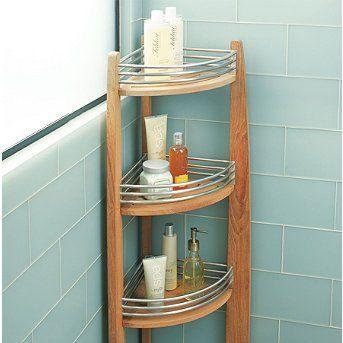 explore master shower master bath and more