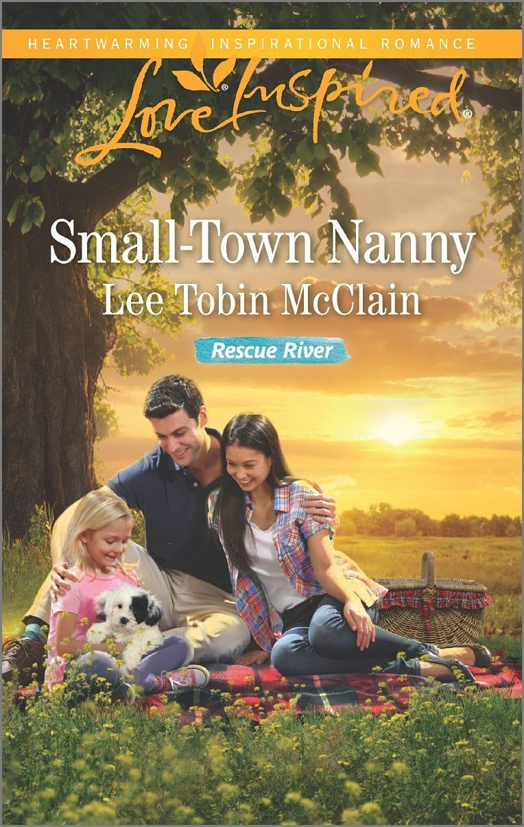 Unlucky In Love Plus Giveaway Small Towns Good Books Books