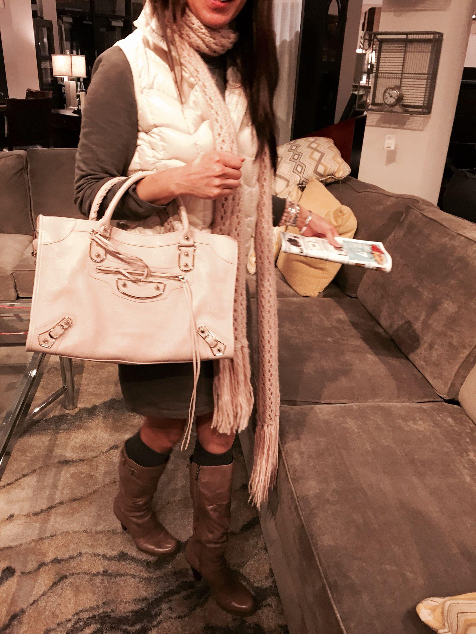24c905dfed0f Gorgeous Bag!!!! Alexander Wang s